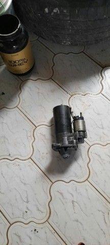 Ducato motor de partida - Foto 4