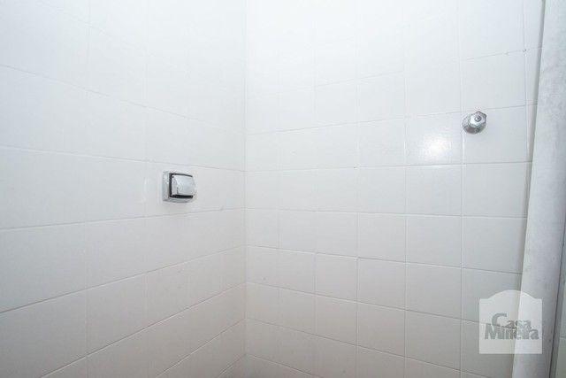 Apartamento à venda com 3 dormitórios em Lourdes, Belo horizonte cod:273927 - Foto 18