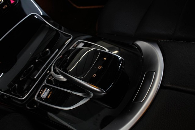 Mercedes-Benz C180 Avantgarde  - Foto 13