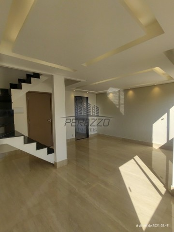 Aluga-se Excelente casa de 3 quartos na QC 06 Jardins Mangueiral por R$2.900,00 - Foto 3
