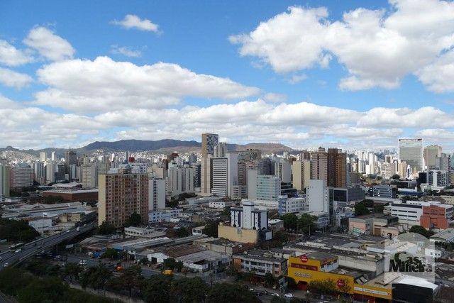 Apartamento à venda com 3 dormitórios em Carlos prates, Belo horizonte cod:268473 - Foto 13