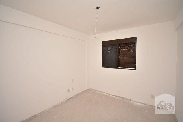 Apartamento à venda com 3 dormitórios em Castelo, Belo horizonte cod:14524 - Foto 13