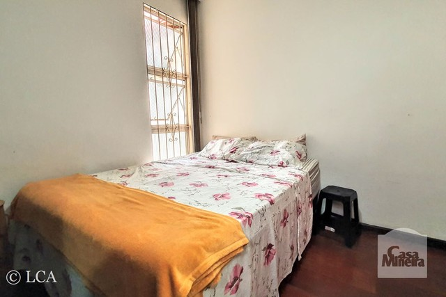 Casa à venda com 3 dormitórios em Santa amélia, Belo horizonte cod:315168 - Foto 6