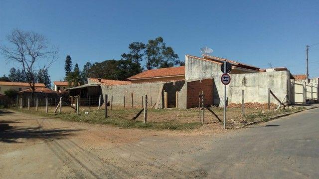 Lote ou Terreno a Venda em Porangaba Centro 419m² em Vila Sao Luiz - Porangaba - SP