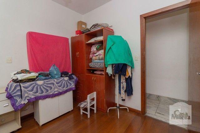 Apartamento à venda com 4 dormitórios em Ouro preto, Belo horizonte cod:320232 - Foto 19