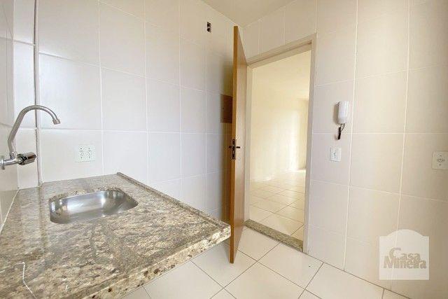 Apartamento à venda com 2 dormitórios em João pinheiro, Belo horizonte cod:278615 - Foto 19