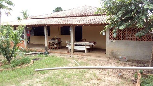 Chácara para Venda possui 1000 metros quadrados com 4 quartos em Centro - Porangaba - SP - Foto 19