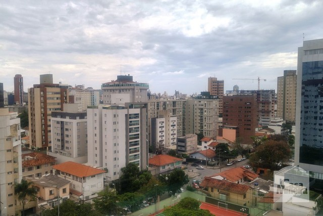 Escritório à venda em Santa efigênia, Belo horizonte cod:235537 - Foto 8