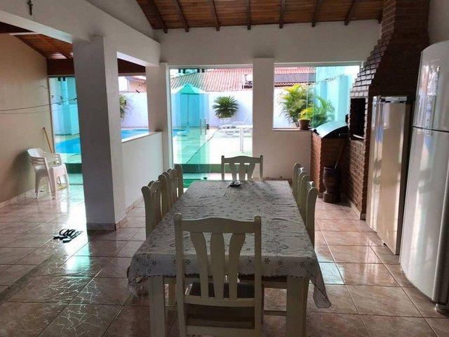 Casa para venda tem 589 metros quadrados com 2 quartos em Jardim São Luiz - Porangaba - SP - Foto 3