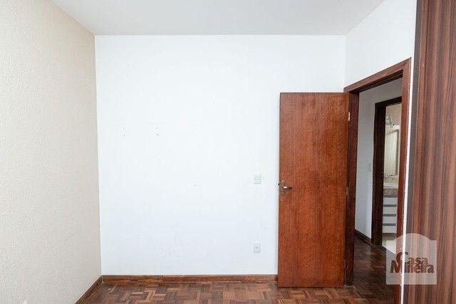 Apartamento à venda com 3 dormitórios em Paraíso, Belo horizonte cod:14845 - Foto 17