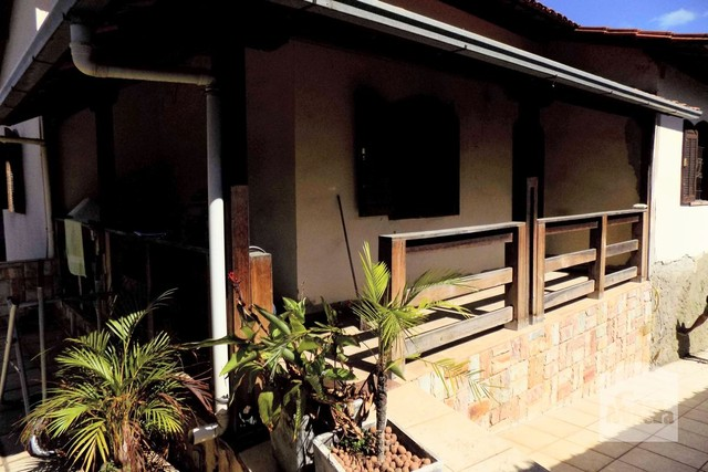 Casa à venda com 3 dormitórios em Salgado filho, Belo horizonte cod:229767 - Foto 13