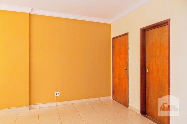 Apartamento à venda com 3 dormitórios em Santa efigênia, Belo horizonte cod:277630 - Foto 4