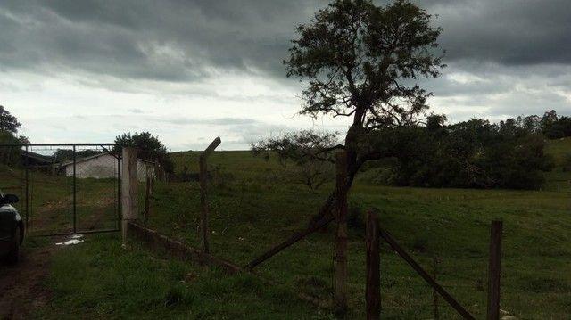Sitio, Lote, Terreno,Chácara, Fazenda, Venda em Porangaba com 121.000m², Zona Rural - Pora - Foto 7