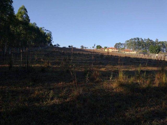 Sítio, Chácara, Terreno a Venda em Porangaba com 24.200 m² em Área Rural - Porangaba - SP - Foto 3