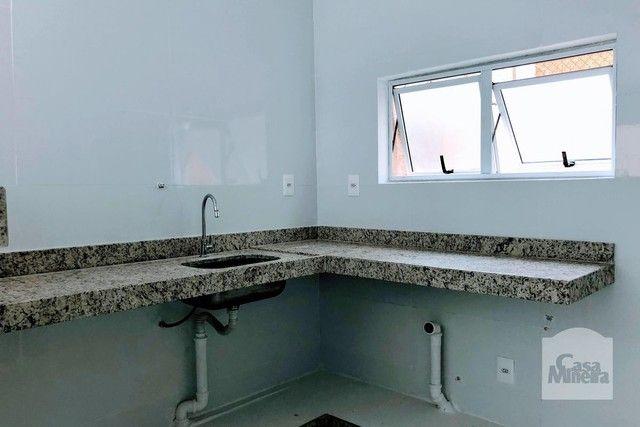 Apartamento à venda com 2 dormitórios em São lucas, Belo horizonte cod:272900 - Foto 8