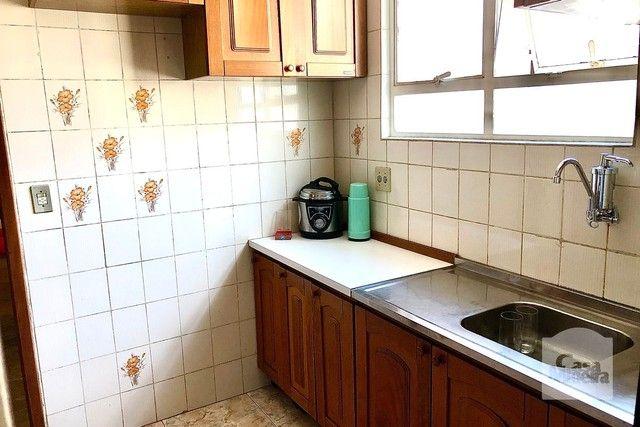 Apartamento à venda com 2 dormitórios em Padre eustáquio, Belo horizonte cod:275944 - Foto 13