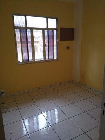 Alugo Apartamento no Jabour (Rua Saida) - Foto 8