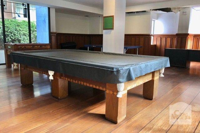 Apartamento à venda com 4 dormitórios em Lourdes, Belo horizonte cod:258761 - Foto 18