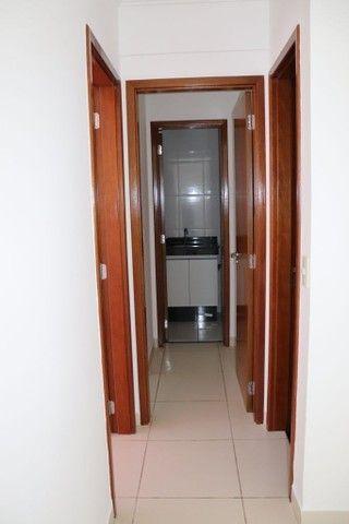 Apartamento com 2 quartos no Residencial Borges Landeiro Tropicale - Bairro Setor Cândida - Foto 7