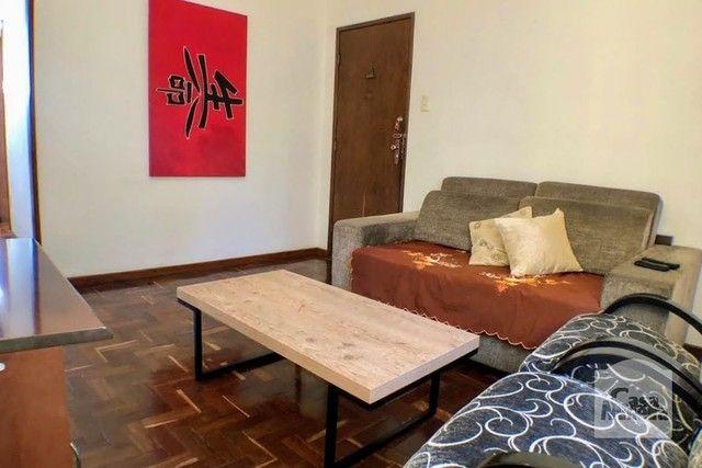 Apartamento à venda com 3 dormitórios em Coração eucarístico, Belo horizonte cod:208922