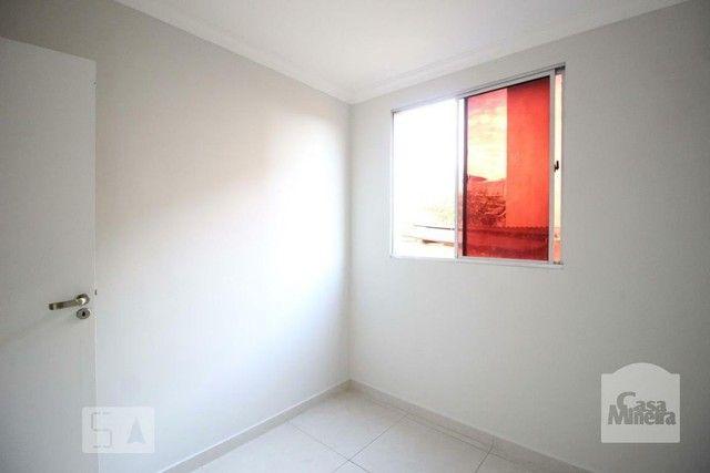 Apartamento à venda com 3 dormitórios em São joão batista, Belo horizonte cod:321053 - Foto 16