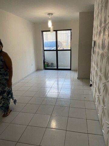Apartamentos nos bancários  - Foto 2