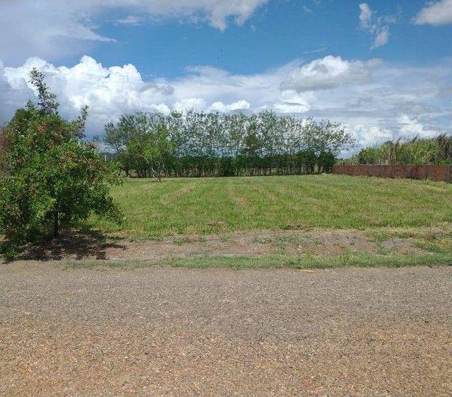 Lote ou Terreno a Venda com 1040 m² Condomínio Residencial Fazenda Victória - Porangaba -  - Foto 4