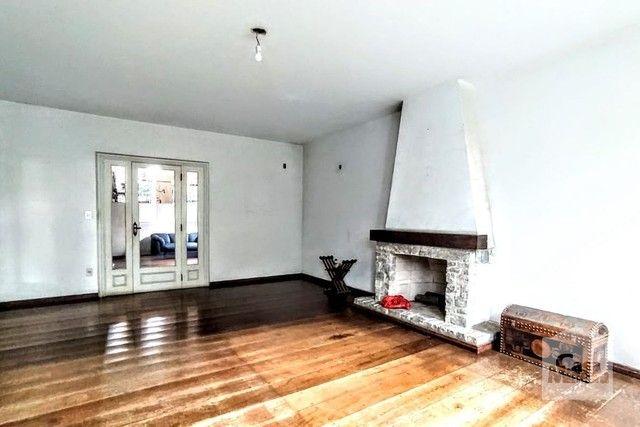 Casa à venda com 4 dormitórios em Bandeirantes, Belo horizonte cod:264454 - Foto 9