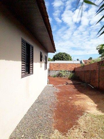 Casa de Alvenaria no Coopagro  - Foto 4