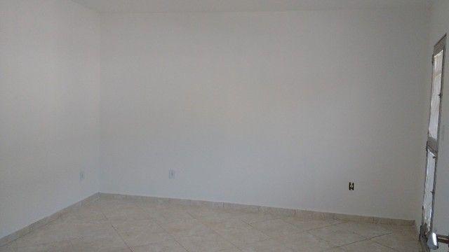 Alugo casa com suíte em excelente lugar de Vasconcelos!!!! - Foto 5