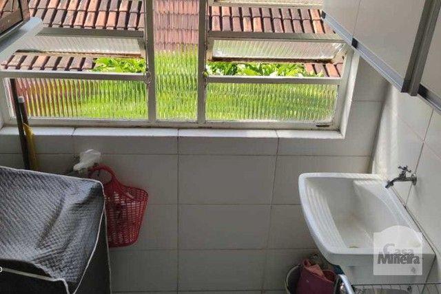 Apartamento à venda com 3 dormitórios em João pinheiro, Belo horizonte cod:276793 - Foto 19