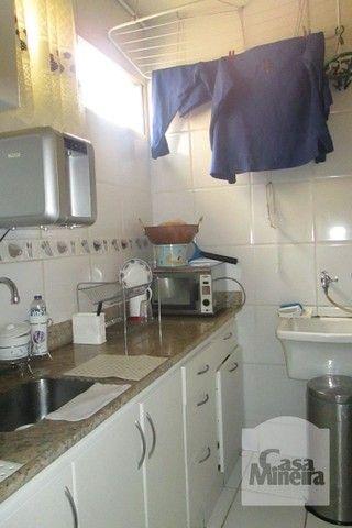 Apartamento à venda com 3 dormitórios em Jardim américa, Belo horizonte cod:208090 - Foto 8