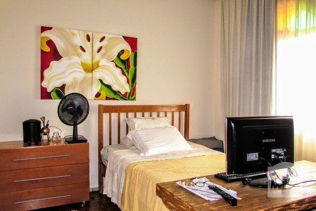 Casa à venda com 3 dormitórios em Santa efigênia, Belo horizonte cod:253174 - Foto 4