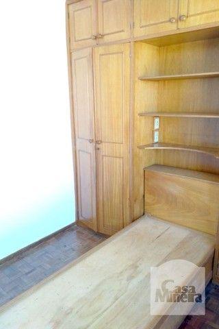 Apartamento à venda com 3 dormitórios em Carlos prates, Belo horizonte cod:280211 - Foto 5