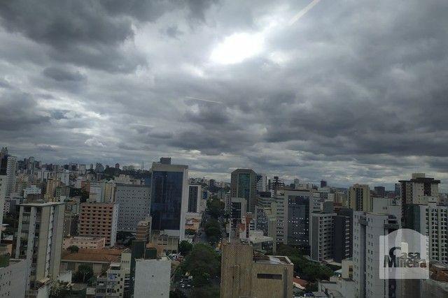 Escritório à venda em São pedro, Belo horizonte cod:236008 - Foto 5
