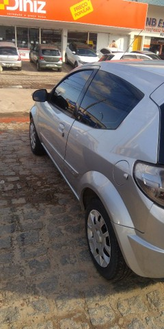 Carro 2012/2013 - Foto 5