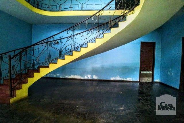 Casa à venda com 5 dormitórios em Bandeirantes, Belo horizonte cod:261806 - Foto 2