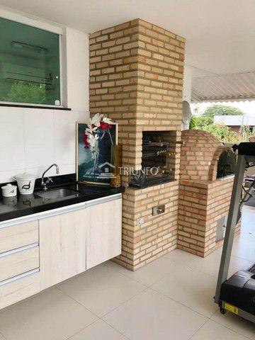 77 Casa duplex 445m² com 05 suítes em Morros! Preço Especial (TR47771)MKT - Foto 6