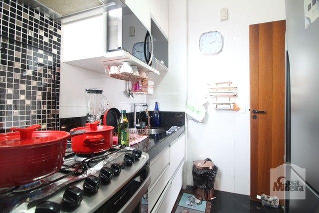 Apartamento à venda com 2 dormitórios em Padre eustáquio, Belo horizonte cod:275120 - Foto 11