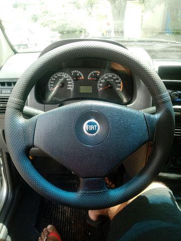 Capas de volante  - Foto 3