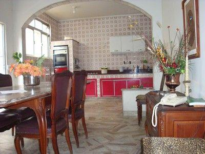 Casa próxima a Santa Teresa, 3 quartos - Foto 13
