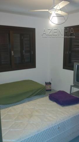 Casa à venda com 4 dormitórios em Ambrósio, Garopaba cod:725 - Foto 11