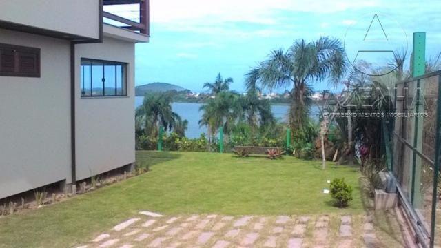 Casa à venda com 3 dormitórios em Ponta da piteira, Imbituba cod:1668 - Foto 4