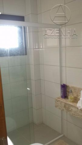 Casa à venda com 4 dormitórios em Ambrósio, Garopaba cod:725 - Foto 13