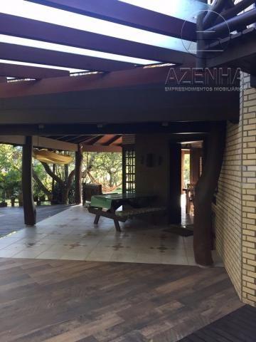Casa à venda com 2 dormitórios em Ibiraquera, Imbituba cod:1545 - Foto 10
