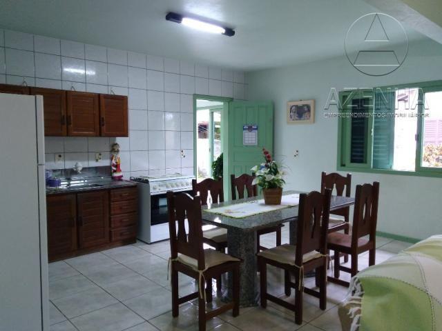 Casa à venda com 2 dormitórios em Ressacada, Garopaba cod:1806 - Foto 4