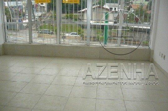 Escritório para alugar em Glória, Porto alegre cod:2076 - Foto 10