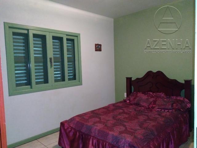 Casa à venda com 2 dormitórios em Ressacada, Garopaba cod:1806 - Foto 8