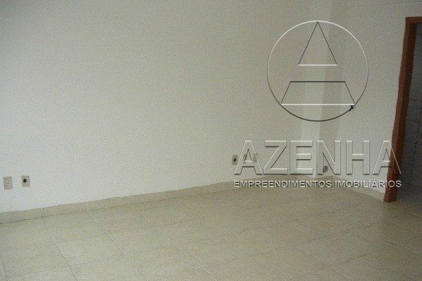 Escritório para alugar em Glória, Porto alegre cod:2076 - Foto 7