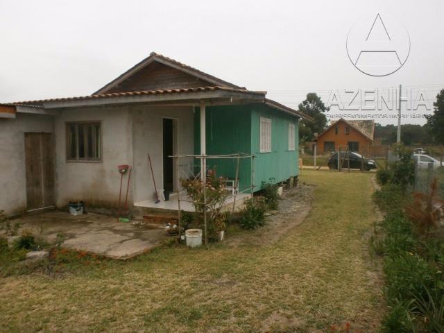 Casa à venda com 2 dormitórios em Araçatuba, Imbituba cod:633 - Foto 11